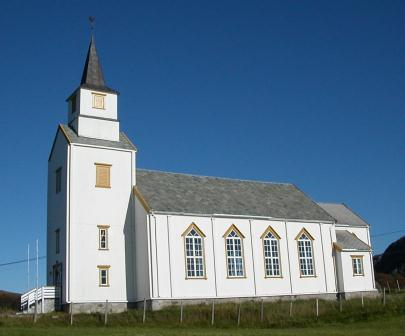 hillesoy-kirke1